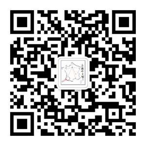 mmexport1530533721989-300x300